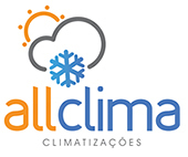 AllClima - Ar condicionado, Aquecimento Central, Ventilação e Frio Industrial